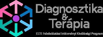 Diagnosztika és Terápia